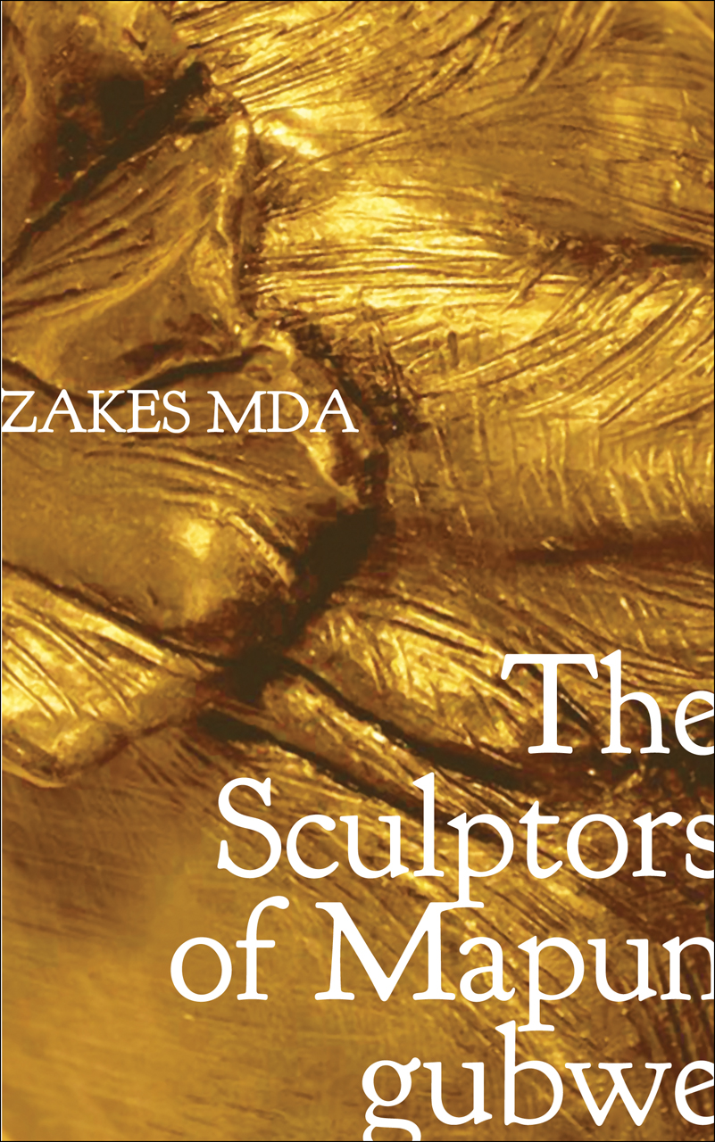 The Sculptors of Mapungubwe