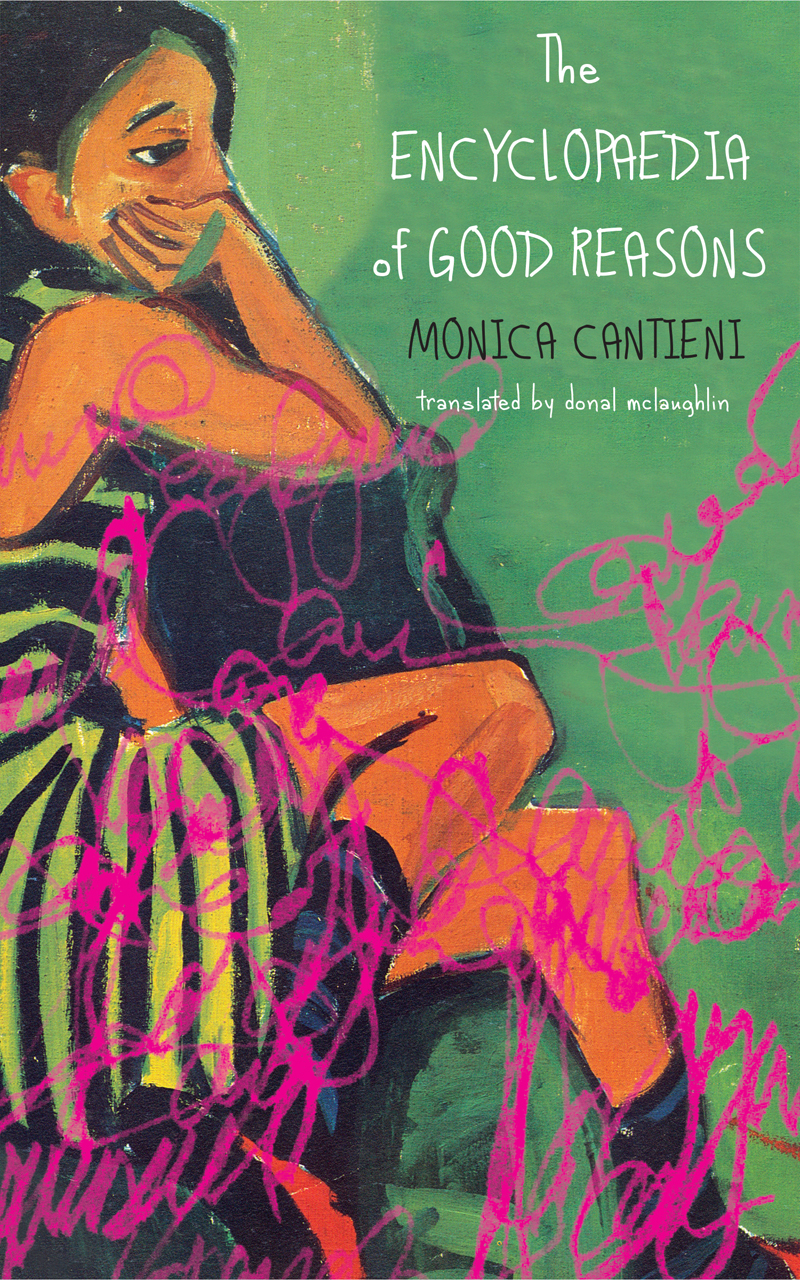 The Encyclopaedia of Good Reasons