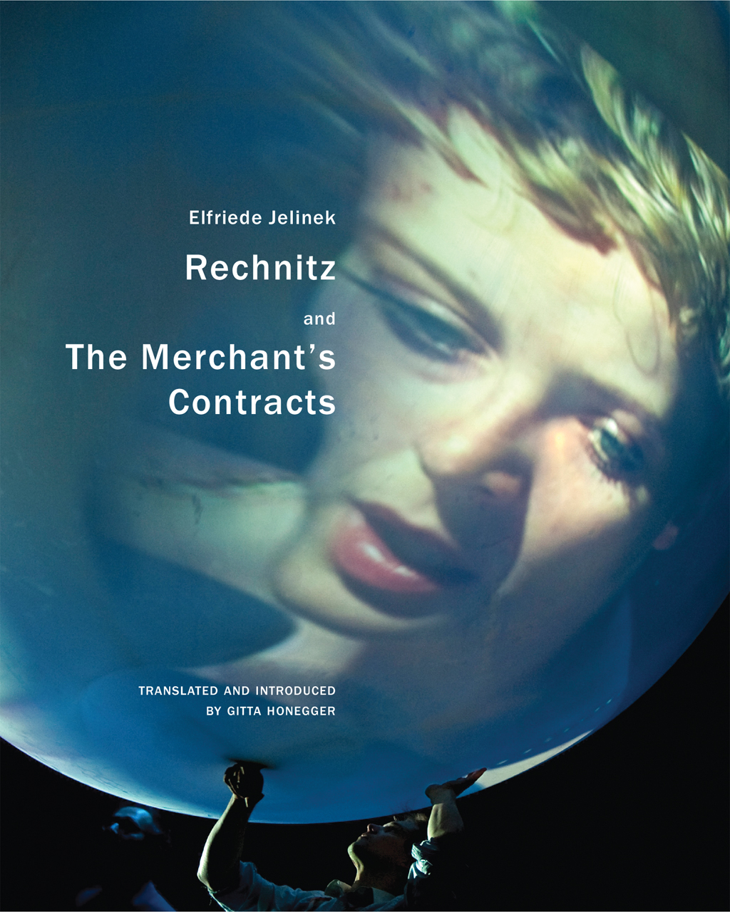 Rechnitz and The Merchant's Contracts