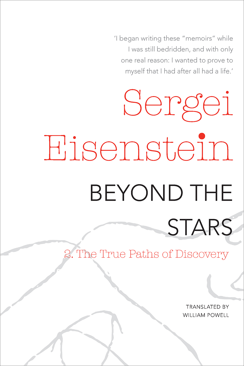 Beyond the Stars, Part 2: The True Paths of Discovery