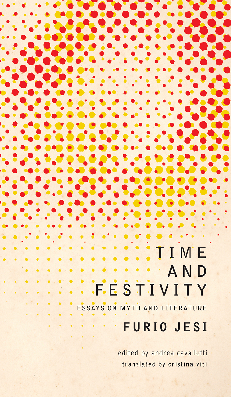 Time and Festivity