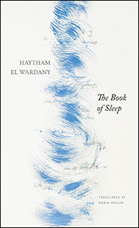 The Book of Sleep