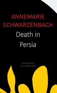 Death in Persia