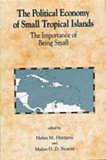 Political Economy Of Small Tropical Islands