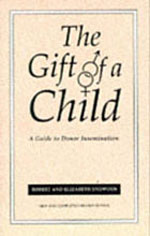 Gift Of A Child
