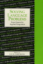 Solving Language Problems