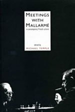 Meetings With Mallarmé
