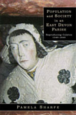 Population and Society in an East Devon Parish: Reproducing Colyton 1540-1840