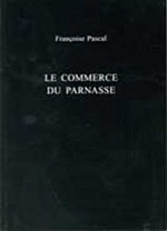 Le Commerce du Parnasse