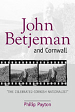 John Betjeman and Cornwall