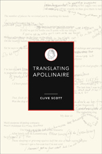 Translating Apollinaire