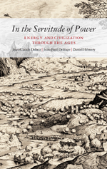 In the Servitude of Power: Energy and Civilization Through the Ages