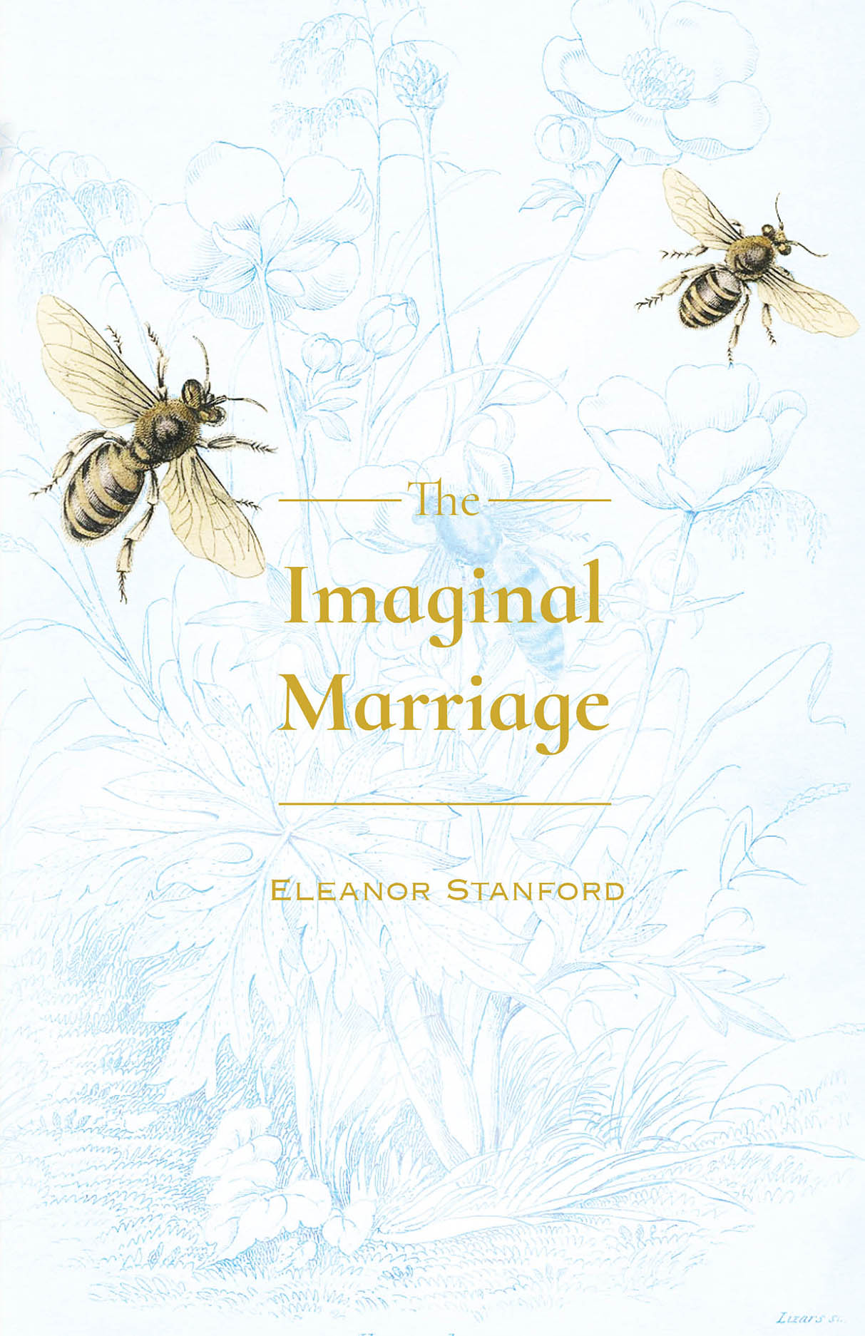 Imaginal Marriage