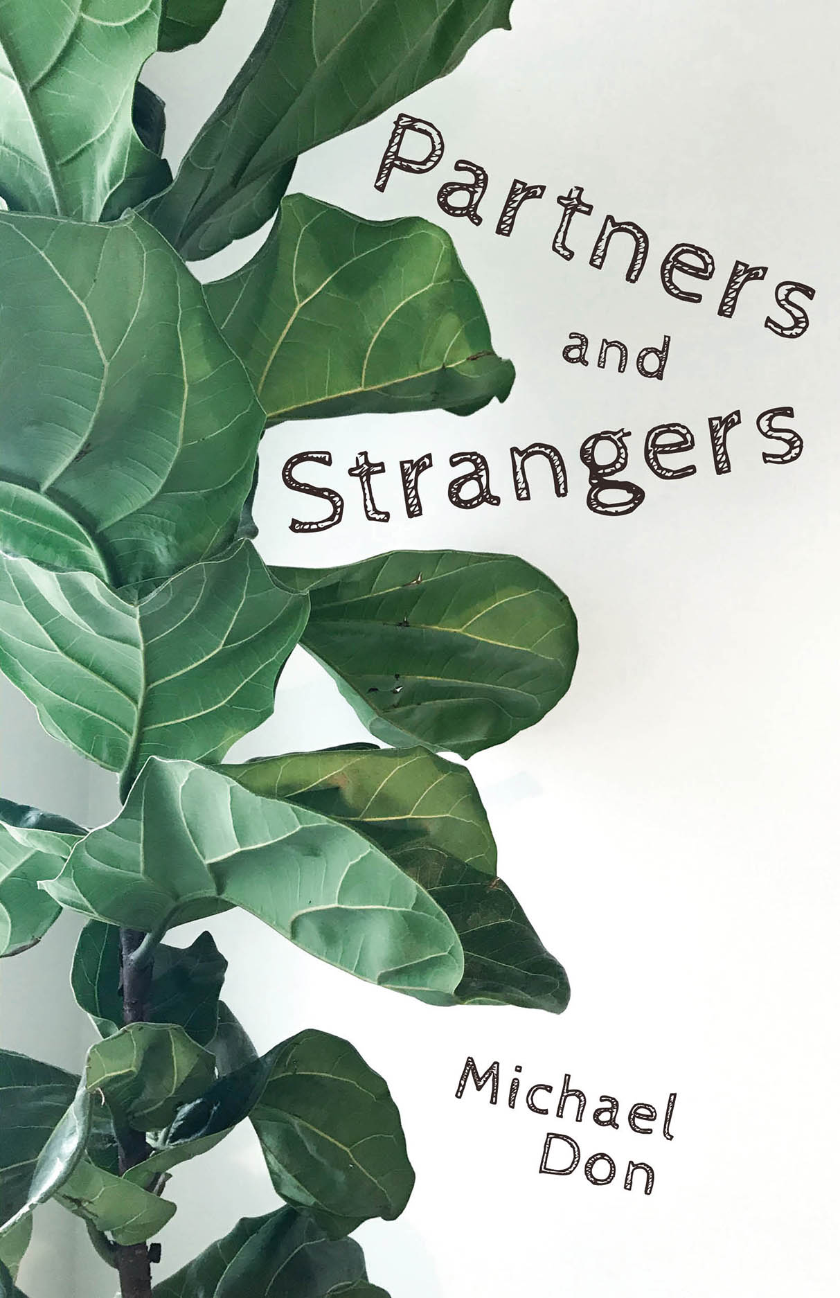 Partners and Strangers