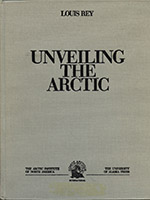Unveiling the Arctic