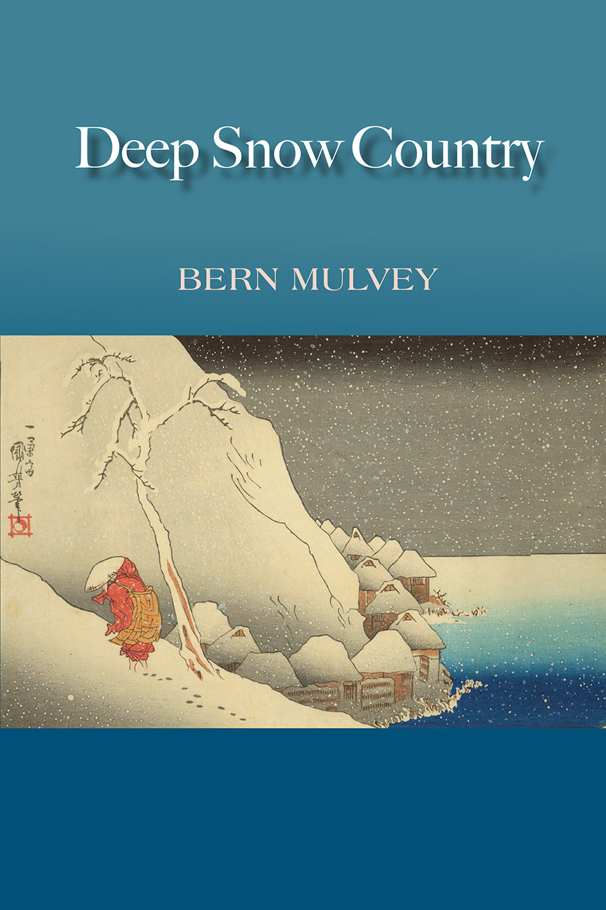 Deep Snow Country
