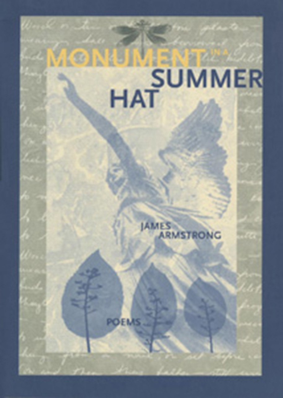 Monument in a Summer Hat