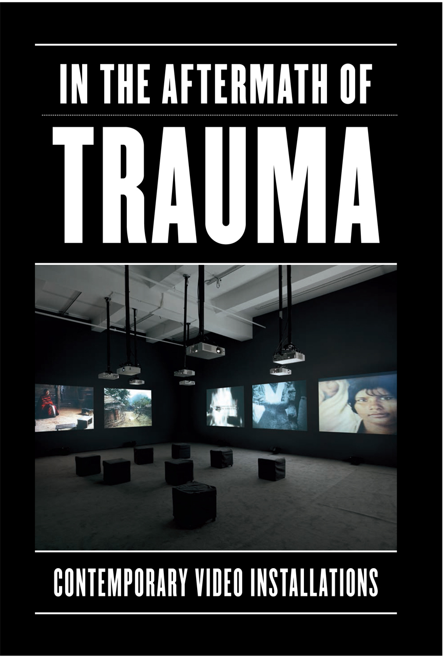 In the Aftermath of Trauma