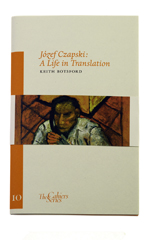 Józef Czapski: A Life in Translation