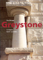 The Chicago Greystone in Historic North Lawndale