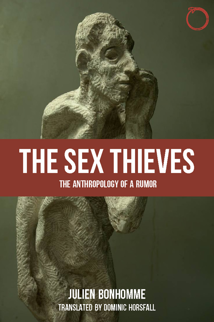 The Sex Thieves