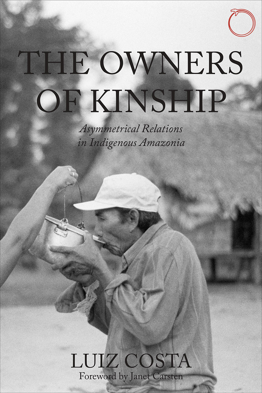 The Owners of Kinship