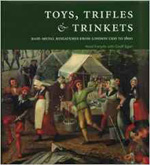 Toys, Trifles and Trinkets