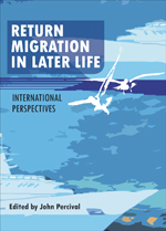 Return Migration in Later Life: International Perspectives