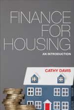 Finance for Housing: An Introduction