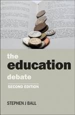 The Education Debate: Second Edition