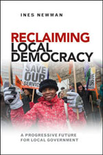 Reclaiming Local Democracy