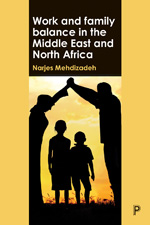 Work and Family Balance in the Middle East