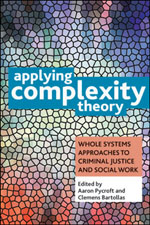 Applying Complexity Theory