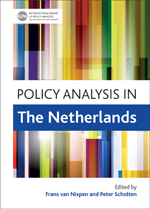 Policy Analysis in The Netherlands