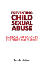 Tackling Child Sexual Abuse