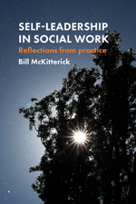 Self-Leadership in Social Work