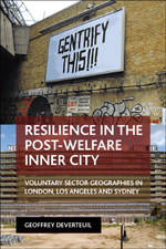 Resilience in the Post-Welfare Inner City