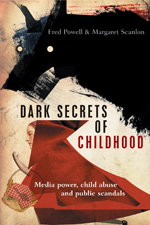 Dark Secrets of Childhood