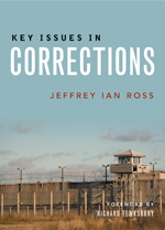 Key Issues in Corrections