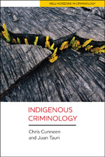 Indigenous Criminology