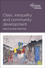 Class, Inequality and Community Development