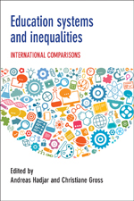 Education Systems and Inequalities