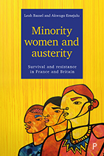 The Minority Women and Austerity