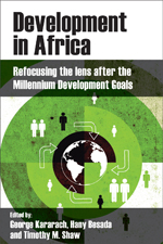 Development in Africa: Refocusing the Lens after the Millennium Development Goals