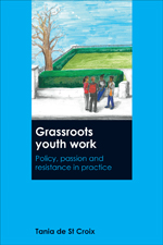 Grassroots Youth Work