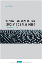 Supporting Struggling Students on Placement