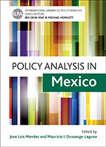 Policy Analysis in Mexico