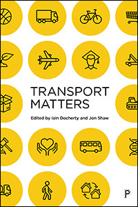 The Transport Matters: Why Transport Matters and How We Can Make it Better