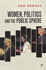 Women, Politics and the Public Sphere