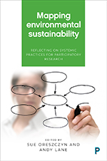 Mapping Environmental Sustainability